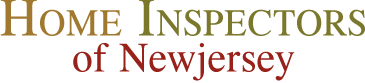 `Home Inspectors of New Jersey