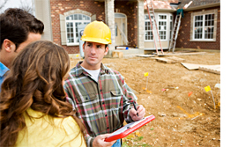 buyers-inspections
